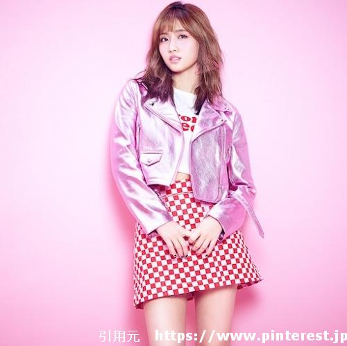 TWICE (韓国の音楽グループ)の画像 p1_25