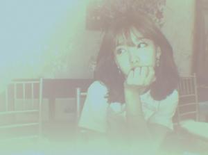 TWICE ナヨン 画像 可愛い インスタ すっぴん