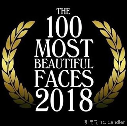 TWICE 美しい TC Candler 2018