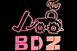 BDZ ライブ 2018