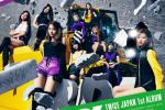 TWICEライブグッズ情報2018『BDZ』通販、会場限定など!全紹介!