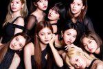 TWICEが日本の化粧品ブランド『AUBE』のCMに出演決定!CMの詳細や、タイアップ曲について【動画あり】