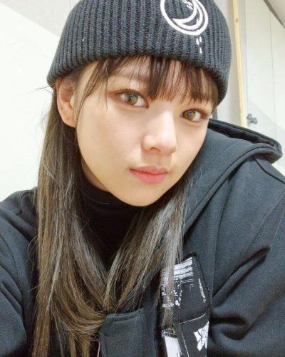 TWICE ジョンヨン 活動復帰